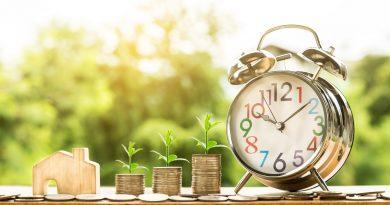Le prêt gigogne : pour simplifier vos économies