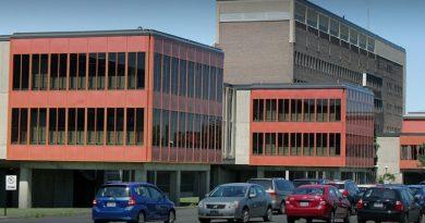 La loi Pinel en un bâtiment