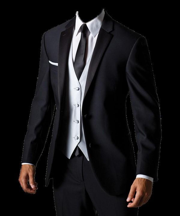 Le costume homme : comment le choisir ?