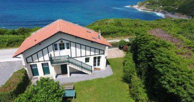 Acheter une maison avec un agent immobilier