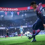 FIFA 19 : Neymar la star ?